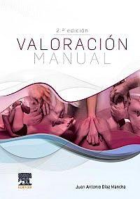 Portada del libro 9788491132523 Valoración Manual