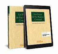 Portada del libro 9788491774778 Régimen Legal del Sector de Alimentación y Bebidas (2 Vols.)