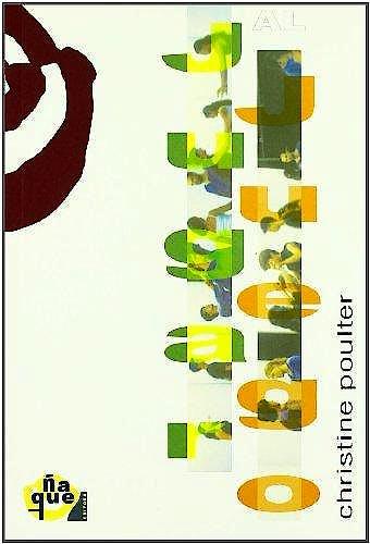 Portada del libro 9788492084425 Jugar al Juego