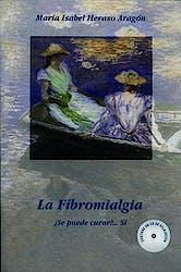 La Fibromialgia + Dvd