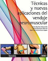 Manual Taping Neuro Muscular (TNM): 9789729822827: Sijmonsma