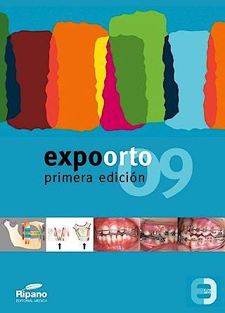Portada del libro 9788493675691 Expoorto 2009