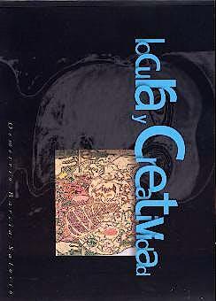 Portada del libro 9788496015098 Locura y Creatividad