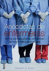 Anecdotas de Enfermeras