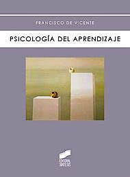 Portada del libro 9788497567053 Psicología del Aprendizaje
