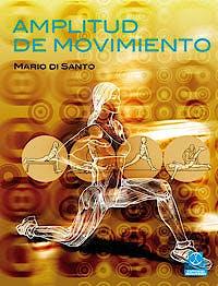 Portada del libro 9788499100814 Amplitud de Movimiento