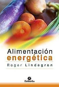 Portada del libro 9788499107097 Alimentación Energética