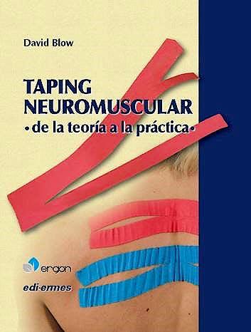 Portada del libro 9788870515220 Taping Neuromuscular. De la Teoría a la Práctica