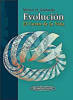 Portada del libro 9789500602785 Evolución. El Curso de la Vida