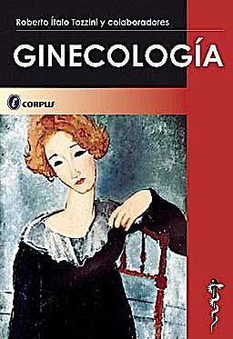 Portada del libro 9789509030978 Ginecología