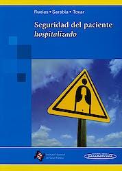 Seguridad del Paciente Hospitalizado