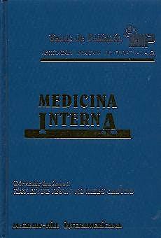 Portada del libro 9789701023730 Temas de Pediatria. Medicina Interna