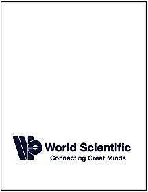 Portada del libro 9789814282543 A Concise Textbook of Endocrinology