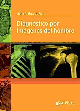 Portada del libro 9789871259328 Diagnostico por Imagenes del Hombro