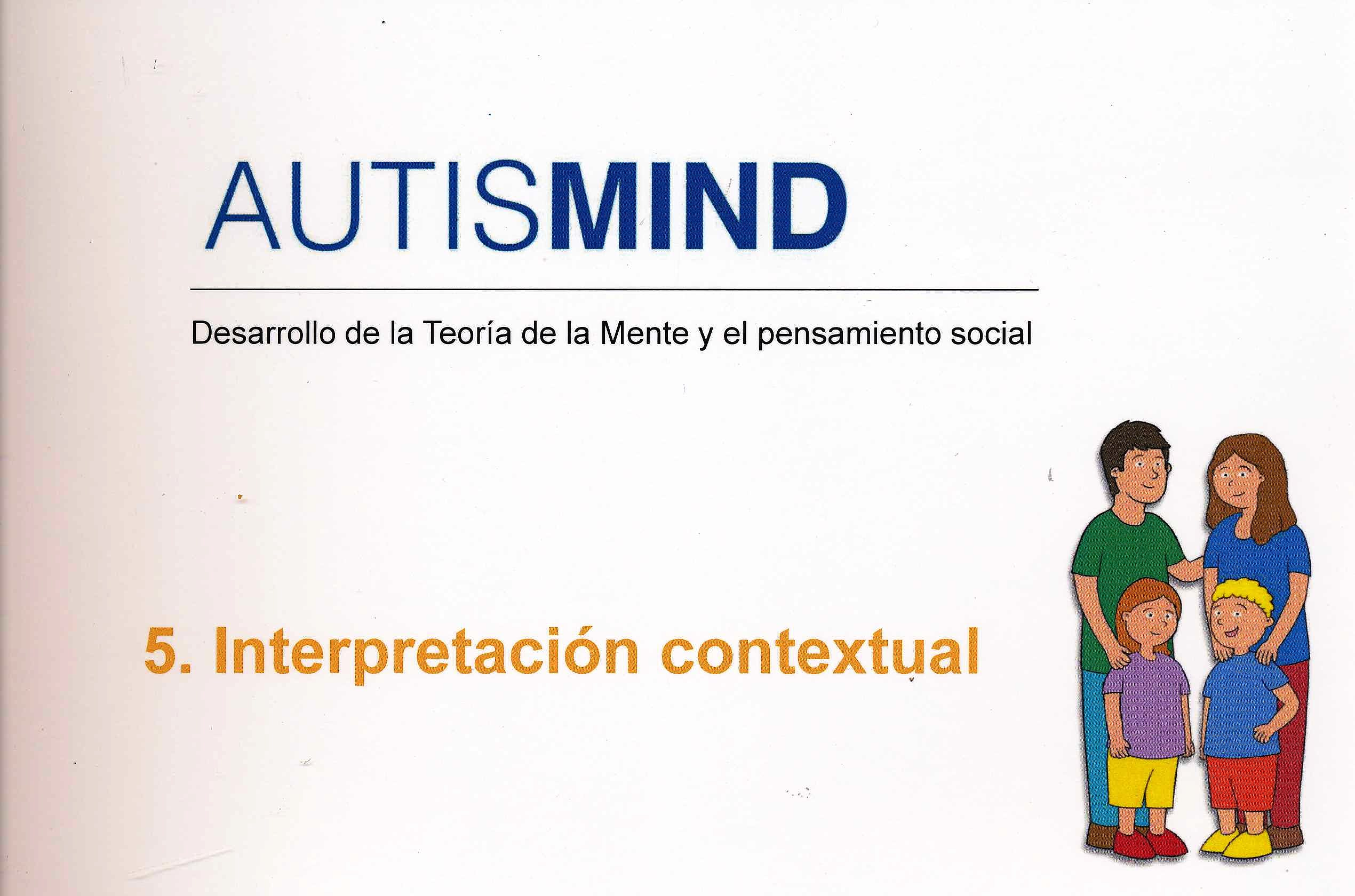 Portada del libro 9789875704077 Neurolingüística. Recorrido Clínico, Elementos Conceptuales y Perspectivas